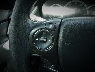2014 Honda Accord LX SEFFNER, Florida 21