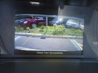 2014 Honda Accord LX SEFFNER, Florida 28