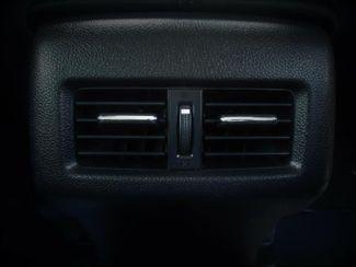 2014 Honda Accord EX SEFFNER, Florida 16