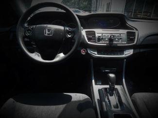 2014 Honda Accord EX SEFFNER, Florida 17