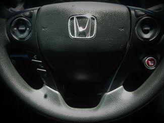 2014 Honda Accord EX SEFFNER, Florida 18