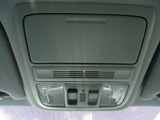 2014 Honda Accord EX SEFFNER, Florida 24