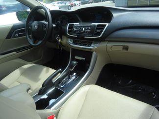 2014 Honda Accord LX W/ LEATHER SEFFNER, Florida 15