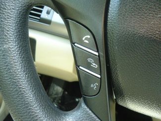2014 Honda Accord LX W/ LEATHER SEFFNER, Florida 19