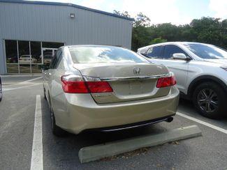 2014 Honda Accord LX W/ LEATHER SEFFNER, Florida 9