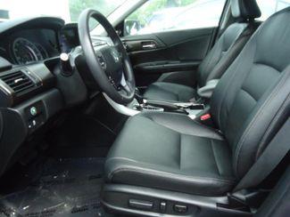 2014 Honda Accord EX-L SEFFNER, Florida 14