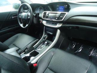 2014 Honda Accord EX-L SEFFNER, Florida 17