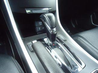 2014 Honda Accord EX-L SEFFNER, Florida 25