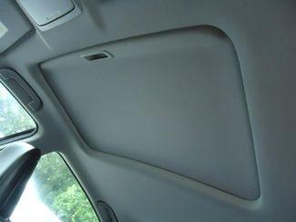 2014 Honda Accord EX-L SEFFNER, Florida 31