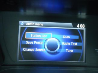 2014 Honda Accord EX-L SEFFNER, Florida 35