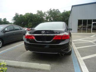 2014 Honda Accord EX SEFFNER, Florida 13