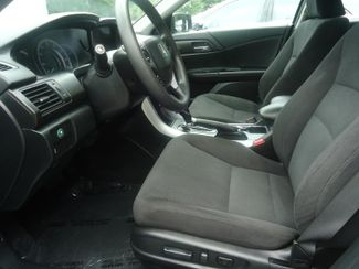 2014 Honda Accord EX SEFFNER, Florida 14