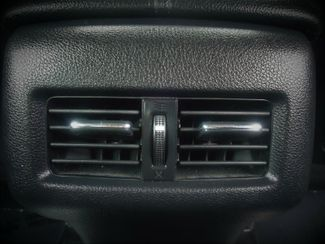 2014 Honda Accord EX SEFFNER, Florida 19
