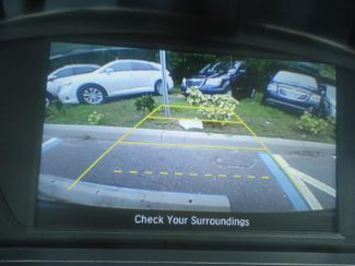 2014 Honda Accord EX SEFFNER, Florida 2