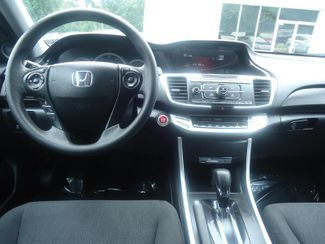 2014 Honda Accord EX SEFFNER, Florida 20