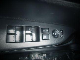 2014 Honda Accord EX SEFFNER, Florida 26