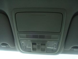 2014 Honda Accord EX SEFFNER, Florida 27