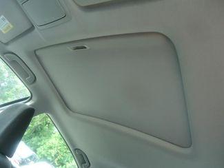 2014 Honda Accord EX SEFFNER, Florida 28