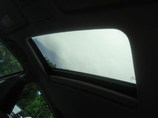 2014 Honda Accord EX SEFFNER, Florida 29