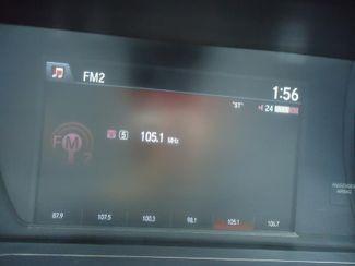 2014 Honda Accord EX SEFFNER, Florida 31