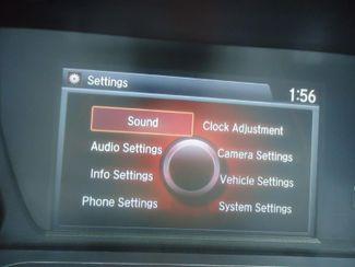 2014 Honda Accord EX SEFFNER, Florida 32