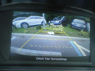 2014 Honda Accord EX SEFFNER, Florida 33