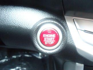 2014 Honda Accord EX SEFFNER, Florida 5