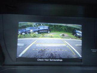 2014 Honda Accord LX SEFFNER, Florida 24