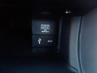2014 Honda Accord EX SEFFNER, Florida 21