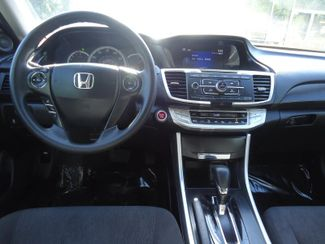 2014 Honda Accord EX SEFFNER, Florida 19