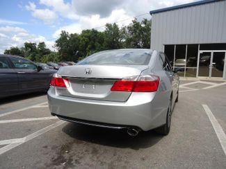 2014 Honda Accord LX SEFFNER, Florida 10