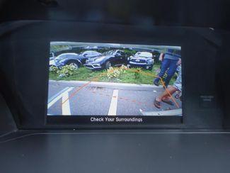 2014 Honda Accord LX SEFFNER, Florida 23