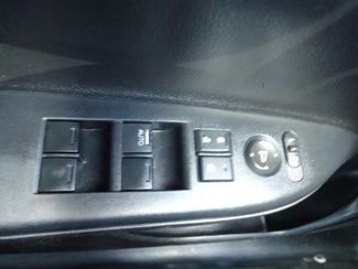 2014 Honda Accord LX SEFFNER, Florida 22