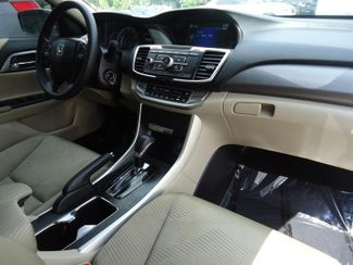 2014 Honda Accord LX SEFFNER, Florida 15
