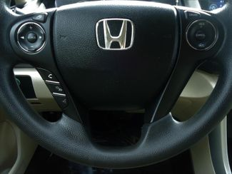 2014 Honda Accord LX SEFFNER, Florida 18