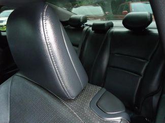 2014 Honda Accord EX-L. NAVIGATION SEFFNER, Florida 15