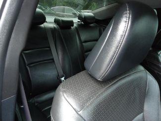 2014 Honda Accord EX-L. NAVIGATION SEFFNER, Florida 17