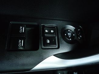 2014 Honda Accord EX-L. NAVIGATION SEFFNER, Florida 18