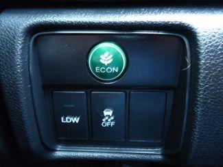 2014 Honda Accord EX-L. NAVIGATION SEFFNER, Florida 19