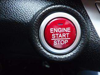 2014 Honda Accord EX-L. NAVIGATION SEFFNER, Florida 22