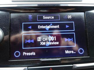 2014 Honda Accord EX-L. NAVIGATION SEFFNER, Florida 25