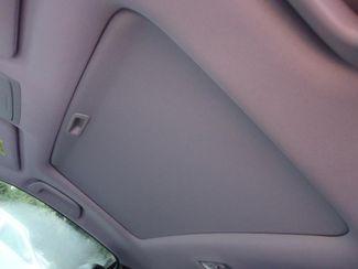 2014 Honda Accord EX-L. NAVIGATION SEFFNER, Florida 26