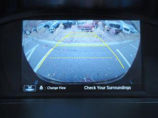 2014 Honda Accord EX-L. NAVIGATION SEFFNER, Florida 30