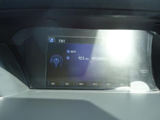 2014 Honda Accord LX SEFFNER, Florida 16