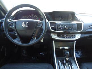 2014 Honda Accord Sport SEFFNER, Florida 17
