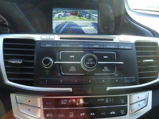 2014 Honda Accord Sport SEFFNER, Florida 26
