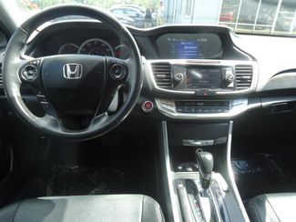 2014 Honda Accord EX-L SEFFNER, Florida 19