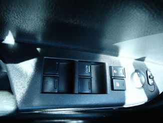 2014 Honda Accord LX SEFFNER, Florida 17