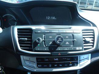 2014 Honda Accord LX SEFFNER, Florida 19