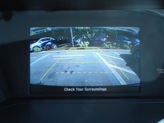 2014 Honda Accord LX SEFFNER, Florida 26